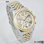 Изображение на часовник Michael Kors MK5955 Lexington Chronograph