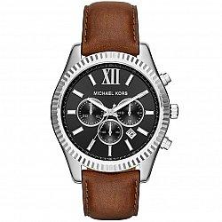 Michael Kors MK8456 Lexington Chronograph