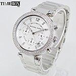 Изображение на часовник Michael Kors MK5353 Parker Chronograph