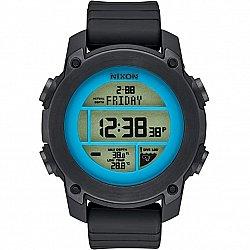 Nixon The Unit Dive Thermometer Chronograph A962-2238-00