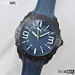 Изображение на часовник Puma Motorsport Blue Rubber PU103881002