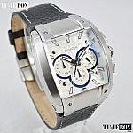 Изображение на часовник Quantum Powertech PWG224 Chronograph LSS01BB