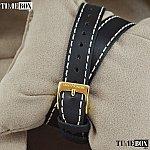 Изображение на часовник Saint Honore Paris Collezione Charisma Sapphire 7215263AIT-BL