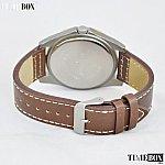 Изображение на часовник Sekonda Safari Off-Road Watch 3459
