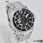 Изображение на часовник Stuhrling 772.01 Makran 772 Automatic 42mm Diver