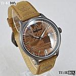 Изображение на часовник Timberland Edgemount TBL.15260JSU/12