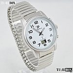 Изображение на часовник TP Time Piece Funk Radio-Controlled TPGA-10230-12M