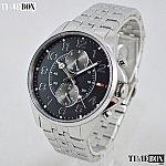 Изображение на часовник Tommy Hilfiger Dean Gents Casual 1791276