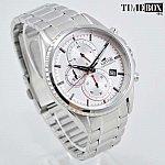 Изображение на часовник LOTUS Chronograph 18526/1 Sport Silver Steel