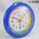 Изображение на часовник Настолен часовник Atlanta 1265-5