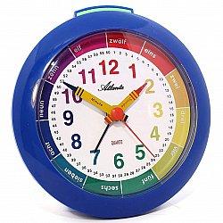 Настолен часовник Atlanta 1265-5