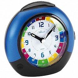 Настолен часовник Atlanta 1678-5 Silent Clock