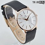 Изображение на часовник Accurist Classic Ladies Brown Strap 8106.01_A