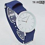 Изображение на часовник Afterparty Urban Navy Nylon Watch APAW0020 NATO Strap