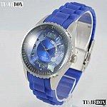 Изображение на часовник Jacques Lemans Alpha Saphir Collection 231C