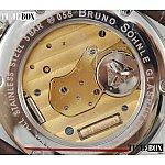 Изображение на часовник Bruno Söhnle Atrium Glashütte/SA Made in Germany
