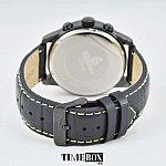Изображение на часовник Burgmeister Maui Chronograph Tachymeter BM607-620B