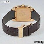 Изображение на часовник Calvin Klein Recess K2K21620 Swiss Made