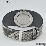 Изображение на часовник Calvin Klein Spellbound Swiss Made K5V231Q4
