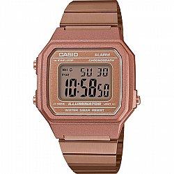 Casio Illuminator B650WC-5AEF Alarm Chronograph