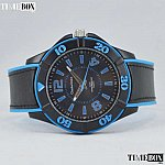 Изображение на часовник Charles Delon Blue Sport 5ATM 5688 GMBL