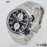 Изображение на часовник Chevignon Chronograph 92-0054 Split Chronometer