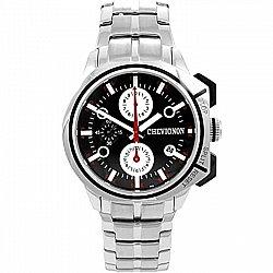 Chevignon Chronograph 92-0054 Split Chronometer