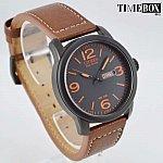 Изображение на часовник Citizen ECO-DRIVE BM8475-26E Military Brown Chandler