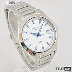 Изображение на часовник Regent AGS HYBRID Kinetic 12221090