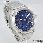 Изображение на часовник Diesel DZ1763 Rasp Daddy Steel Blue Dial
