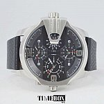 Изображение на часовник Diesel DZ7376 Uber Chief Oversized Chronograph