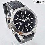 Изображение на часовник Danish Design Sport Chronograph DZ120244
