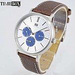 Изображение на часовник Danish Design Tidlos Hong Kong Day/Date IQ12Q1233