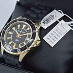 Изображение на часовник Danish Design Dyrberg/Kern Copenhagen Ocean SR 4G4