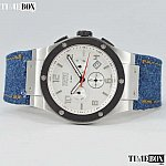 Изображение на часовник ESPRIT Swiss Made Collection ETA Phorkus White EL101001S02