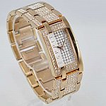Изображение на часовник Esprit Houston Bling Rose Gold Crystals ES000EW2007B