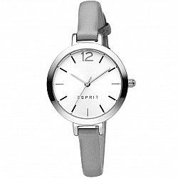 ESPRIT Minimal ES906712002 White Leather Casual