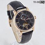 Изображение на часовник Executive Pinstripes EX-1014-04 Automatic