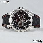 Изображение на часовник Festina F20327/6 Chrono Bike Chronograph