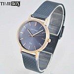 Изображение на часовник GO Girl Only Blue Mesh Strap Ladies Classic 695992
