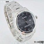 Изображение на часовник Giovine Casanova Tempo Superior Quartz Tachymeter OGI002/T/MB/SS/BN/NR
