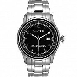 Giovine Casanova Tempo Superior Quartz Tachymeter OGI002/T/MB/SS/BN/NR