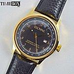 Изображение на часовник Giovine Casanova Tempo Superior Quartz Tachymeter OGI004/T/L/YG/NR/NR
