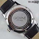 Изображение на часовник Giovine Casanova Tempo Superior Quartz Tachymeter OGI004/T/L/SS/BN/NR