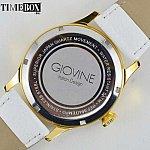 Изображение на часовник Giovine Casanova Tempo Superior Quartz Tachymeter OGI004/T/L/YG/BN/BN