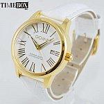 Изображение на часовник Giovine Sofia Tempo Leather Superior Quartz OGI005/T/L/YG/BN/BN