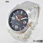 Изображение на часовник Hugo Boss Orange Cape Town Silver 1513454