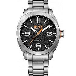 Hugo Boss Orange Cape Town Silver 1513454