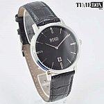 Изображение на часовник Hugo Boss Tradition Classic 1513460 Black Leather