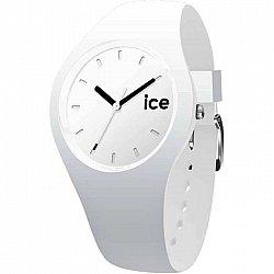 ICE Watch Ice Ola White ICE.WE.S.S.14